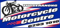 Tuggernong Motorcycle Centre
